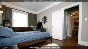 100 Apartments In Regina The Balfour 305 2305 Victoria Avenue Saskatchewan