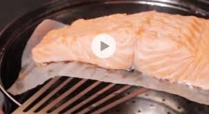 comment cuisiner le poisson poisson comment cuire à la vapeur gourmand