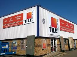 Amazing Tile And Glass Cutter Uk by Htw Ltd U2013 Tiles And Tile Distribution