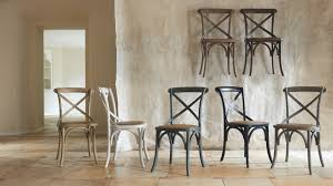 Dining Room Chairs, Leather & Upholstered Dining Chairs   Arhaus