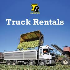 TR Group Truck & Trailer Rental NZ - Home | Facebook Hogan Transportation Companies Cporate Headquarters 2150 Schuetz Freight Shipping And 3pl Services From Trinity Transport Hogans Cabins Home Facebook Truck Leasing Hogtransport Twitter Hogan1 Hashtag On Uhaul Rental Quote Simple American Movers Moving Crane Service Self Storage 6097378300 Wikipedia