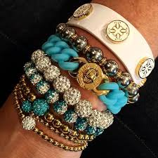 Rustic Cuff Collection Bright Colors Favorite Metallic And Mediums Our Signature Logo Dresses Up Your Keychain Wrislet Cuffs