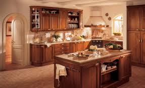 Primitive Kitchen Decorating Ideas by Classic Kitchen Designs Home Planning Ideas 2017