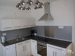 la maison audresselles location villa à audresselles iha 60960