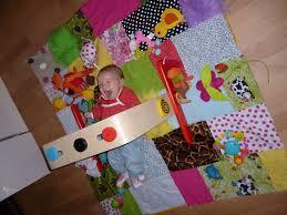 tapis d eveil couture tapis d éveil à ma sauce les micmacs de ma mac réalisations