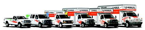 100 How Much To Rent A Uhaul Truck Iron Power Sports Inman South Carolina