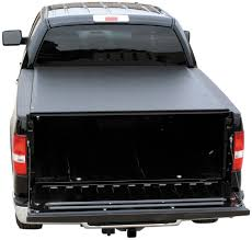 Roll Up Bed Cover by 2008 2016 Super Duty F250 F350 Truxedo Lopro Qt Tonneau Cover 8ft