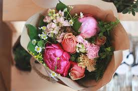 Best Florists In Vancouver