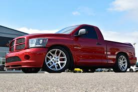 2006 Dodge Ram SRT-10 | Adrenalin Motors Buy Used Badass Roe Supercharged 2004 Dodge Ram Srt10 Viper Lowered 2005 Truck For Sale In Langley Bc 26990 Dodge Viper For Sale Carsforsalescom Affordable New And Used Truck Archives Cleveland Power Performance Ram 6speed For Sale On Bat Auctions Closed Questions Quad Cab 392 Quick Silver Concept First Test Motor Trend Tx 17782600 10 Trucks Quickest From 060 Road Track 2006 Dodge Ram Viper Srt10 Dodgepics