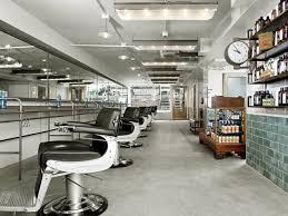 interior barbershop design ideas ladies salon interior design