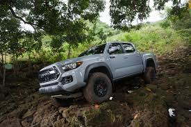 America's Midsize Pickup Truck Sales Growth Is Suddenly Slowing Best 5 Midsize Pickup Trucks 62017 Youtube 7 Midsize From Around The World Toprated For 2018 Edmunds All Truck Changes Since 2012 Motor Trend Or Fullsize Which Is Small Truck War Toyota Tacoma Dominates But Ford Ranger Jeep Ask Tfl Chevy Colorado Or 2019 New The Ultimate Buyers Guide And Ram Chief Suggests Two Pickups In Future Photo