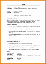 Email Resume Template Examples 24 Elegant Artist Resume ... Makeup Artist Resume Sample Monstercom Production Samples Templates Visualcv Graphic Free For New 8 Template Examples For John Bull Job 10 Rumes Downloads Mac Why It Is Not The Best Time 13d Information Awesome Cv