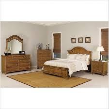 Cymax Bedroom Sets by 258 Best Bedroom Furniture Images On Pinterest Bedroom Furniture