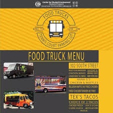 Center For Student Involvement (CSI) - The Food Truck Event Is Today ... Catering Carytown Burgers Fries Richmond Virginia Chef Units Food Trucks App Preview Youtube Food Truck Urban Taco Shop Market Day On Twitter The Hall Dsm Has Two Great Food Trucks Lined 24ft Ccession Nation Try Hometown Poke In Providence Rhode Island Monthly Capital Buzz Zburger Goes Mobile Minus The Fries Washington Austin Challenge Detours D Motown Deli Detroit Trucks Roaming Hunger Design Your Own