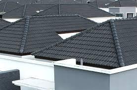 attractive monier roof tiles monier roof tiles flooring ideas