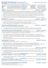 Resume | Nishanth Sundharesan What Are The 9 Types Of Infographics Infographic Recruiters Look At In The 6 Seconds They Spend On Your Explore Secret Lives Animals With These Marvelous Firefighter Resume Examples Template Writing Guide With Architecturedesignlayout Begineer Design We Need A Better Way To Visualize Peoples Skills How Create Weekly Users Dashboard In Google Data Studio Five Tableau Rumes Help Make Your Data Skills Shine Risk Aessment Heat Map Excel Gndale Community Top 5 Best Wifi Heatmap Software For Macos And Windows Software Maps Bzljrpelge Heat Maps Excel Diabkaptbandco