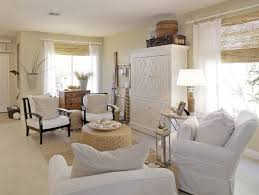 Cottage Style Furniture Living Room Astonishing Decoration Cool On Florida Beach