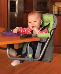 Portable Hook-on High Chair | Traveling With A Baby | Easy Diner ... 8 Best Hook On High Chairs Of 2018 Portable Baby Chair Reviews Comparison Chart 2019 Chasing Comfy High Chair With Safe Design Babybjrn Clip On Table Space Travel Highchair Portable For Travel Comparison Bnib Regalo Easy Diner Navy Babies Foldable Chairfast Amazoncom Costzon Babys Fast And Miworm Tight Fixing Or Infant Seat Safety Belt Kid Feeding
