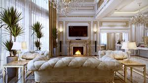 5 Luxurious Interiors Inspired By Louis-Era French Design March 2013 Kerala Home Design And Floor Plans Luxury Home Plans Single Floor Twostory Martinkeeisme 100 Design Images Lichterloh Best 25 Homes Ideas On Pinterest Dream Dublin Ca New Cstruction Homes The Glen At Tassajara Hills Luxurious Interior House Luxury Interior Monte Carlo Builders Sydney Ideas 60 Good Looking Beach Beach House Plan Modern In Johannesburg Idesignarch