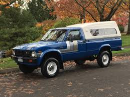 1980 Toyota Pickup 4x4 SR5 Standard Cab Pickup 2-DR 2.2L 101k Orig ... 1980 Toyota Sr5 For Sale Truck Sale Junked Photo Gallery Autoblog Restored Custom Truck Pickup Questions My 1985 4runner 4wd Jammed Up Last Time I Hilux Custom Lwb Pick Up Walk Around Youtube Douglas Martirossians On Whewell 1982 Dom Pipe Bumpers Pirate4x4com 4x4 And Off Overview Cargurus Sr5 At A Car Show Vintagejapaneseautos Fs Noratl 2wd Pickup Rolling Chassis Rust Free 150