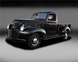 1946 GMC 1/2 TON PICKUP 1946 Gmc Pickup Truck 15 Chevy For Sale Youtube 12 Ton Pickup Wiring Diagram Dodge Essig First Look 2019 Silverado Uses Steel Bed To Tackle F150 Ton Trucks Pinterest Trucks And Tci Eeering 01946 Suspension 4link Leaf Highway 61 Grain Nib 18895639 1939 1940 1941 Chevrolet Truck Windshield T Bracket Rides Decorative A Headturner Brandon Sun File1946 Pickup 74579148jpg Wikimedia Commons Expat Project Panel Barn Finds
