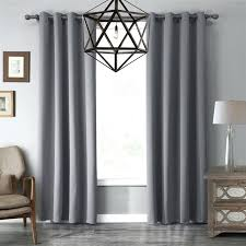 Yellow And Gray Window Curtains by Grey Window Curtains U2013 Teawing Co