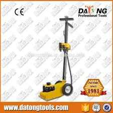 35 Ton Air Floor Jack Lifting Trucks Vans - Buy 35 Ton Air Floor ... Best 2 Ton Floor Jack Knockoutengine 212 Low Profile Fast Lift Powerbuilt Tools For Lifted Trucks Image Truck Kusaboshicom How To Jack Up A Car Steps Materials Safety Pictures Digital Vtg Tonka Floor Jack For Lg Big Duke Pickup Truck 1720779109 Amazoncom Ultra 3 Capacity Heavy Duty Ideas Car Forklift With Harbor Freight Automotive Jacks Northern Tool Equipment Proeagle Off Road Black Sxs Unlimited Speedway 15 High Speed Alinum Jack7300 The Home Depot