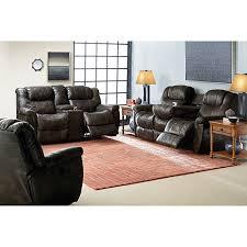 lane montgomery furniture group boscov s
