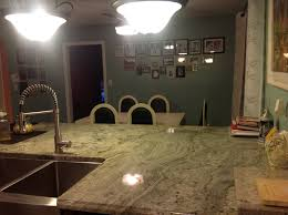 Wayne Tile Company Rockaway Nj by Counter Top Store Reliance Granite And Marble Corp Selection