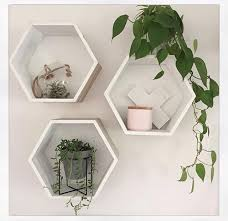 Kmart Wall Decor Inspirational Home Designing Trend