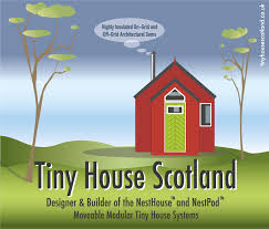100 Tiny House On Wheels For Sale 2014 The Ultimate Scotland