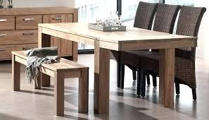 table rectangulaire de cuisine table de cuisine rectangulaire brainukraine me
