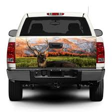 Product: Deer Animal Nature Tailgate Decal Sticker Wrap Pick-up ... Bright Vintage Chevy Pickup Truck Depth Of Field Tailgate Stock Winndixie Invites Fans To Show Us How You Tailgate For The Chance Pickup Theft Is On Rise Insurance Industry Says Los Back Clipart Clip Art Library Studebaker Truck Vinyl Letters Product Deer Animal Nature Decal Sticker Wrap Five Best New Cars A Party Roadshow The Downward Spiral Latest Trend In Metal Thefts Tailgates Is Your Trucks Theftproof 2018 Dodge Ram 771613 Tpi Heavyduty Nets Raingler