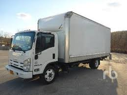Isuzu Npr In Connecticut For Sale ▷ Used Trucks On Buysellsearch Lovely Used Trucks For Sale In Ct On Craigslist Truck Mania For Connecticut Buyllsearch Best Of Mini Japan Mack Dump Trucks For Sale Dump Nj With Ford F450 4x4 Together Car Dealer In Hartford Manchester New Britain Ct Lex Autos Llc Agawam Springfield Ma Malkoon Motors Cat As Well Texas Also Nissan Stewarts Auto Parts Barkhamsted Quality Cars Suvs Mansfield Center Inventory