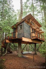 104 Tree House Floor Plan 50 Inspiring House S And Design That Will Blow Your Mind The Hemloft