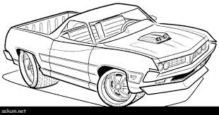 Cars And Trucks Coloring Pages Cars And Trucks Coloring Pages Car ... Cars And Trucks For Kids Learn Colors Vehicles Video Coloring Pages Of Cars And Trucks Cstruction Images Toy Pictures 2016 Amazoncom Counting Rookie Toddlers Wallpaper Top 10 The Best Of The 2017 Cars Trucks Los Angeles Times Other Real Pictures Apk 30 Download Free Education Kn Printable For Kids New Used In Jersey City Amazing Sale By Owner Texas Luxury Craigslist San Antonio Tx Image Truck Kusaboshicom