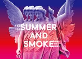 Classic Stage Company Announces Cast Of SUMMER AND SMOKE