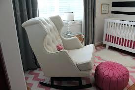 toys r us rocking chair nursery rocking chair babies r rocking