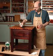 woodworking blogs the best articles u0026 tips for woodworkers