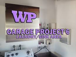 Kitchen Sink Gurgles When Washing Machine Drains by Installing A Utility Sink In Laundry Room 6 Best Laundry Room