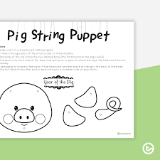 Letter N Coloring Pages Free With Hard M 15 And The Page 2752895 Letter B Worksheets For Preschool Free