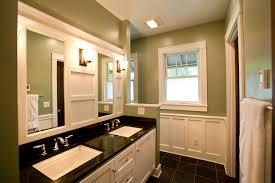 bathroom remodel nest designs llc