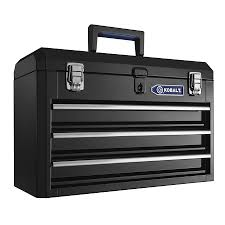 Kobalt 3-Drawer Lockable Tool Box | Lowe's Canada Kobalt Tool Box Set Truck Lock Replacement Bookstogous Moto Tool Box For The Garage And Track Tech Helprace Shop Public Surplus Auction 1082956 What You Need To Know About Husky Boxes Side Mount Red Series Aw Direct Write A Chrome Boxeshighway Products F750 Bed Best Pictures Ford F150 Forum Community Of Fans Accsories Carid