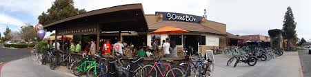 Los Olivos Mexican Patio Scottsdale Az 85251 by Huge List Of Father U0027s Day Specials In The Phoenix Area