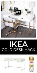 Under Desk File Cabinet Ikea by Best 25 Ikea Alex Ideas Only On Pinterest Ikea Alex Desk Ikea
