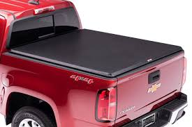 truxedo truxport roll up tonneau cover reviews free shipping