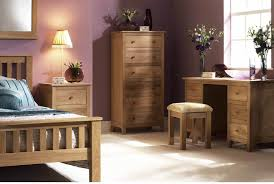 Full Size Of Oak Bedroom Furniture Nimbus Hatters Fine Furnishings Living Imposing Pictures Ideas Satin 51