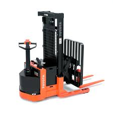 Toyota Forklift Electric Motor Walkie Pallet Trucks, Raymond Pallet ... Electric Pallet Jacks Trucks In Stock Uline Raymond Long Fork Electric Pallet Jack Youtube Truck Photos 2ton Walkie Platform Rider On Powered Jack Model 8310 Sell Sheet Raymond Pdf Catalogue 15 Safety Tips Toyota Lift Equipment Compact Industrial Wheel Tool E25 China 1500kg 2000kg Et15m Et20m For Sale Wp Crown Ceercontrol Pc