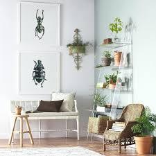 Ikea Living Room Units