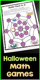 Halloween Brain Teasers Math by 400 Best Games From Games 4 Learning Images On Pinterest